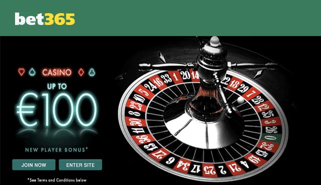 Slotland free spins