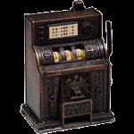 Антична слот машина